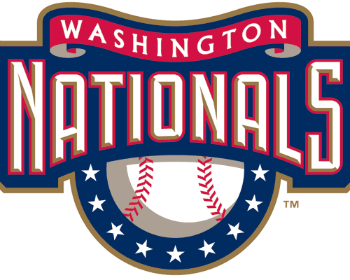 Washington, D.C. Alumni Night at Nationals Park