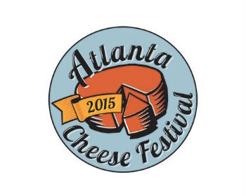 Atlanta Alumni Chapter: The Atlanta Cheese Festival