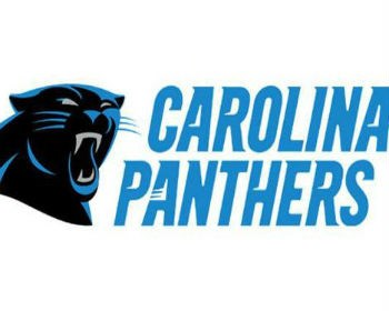 Charlotte Alumni Chapter: Watch Party & Ticket Raffle