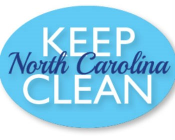 Charlotte Alumni Chapter: Annual Highway Clean-Up