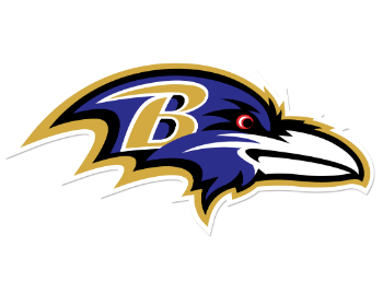 Baltimore Alumni Chapter: Monday Night Football at Diamondback Brewery