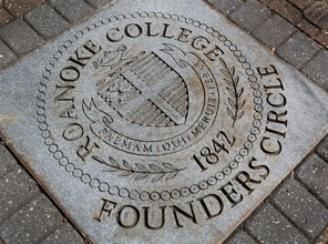 History & Tradition | Roanoke College