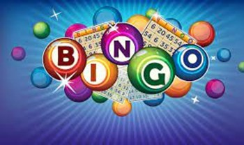 CAB presents BINGO (sponsored with Tangles, Lambda, BSA, ASU and HOLA)