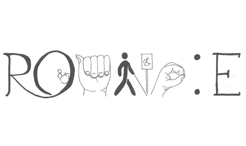 Unity Week: Learn American Sign Language (ASL) | Roanoke College