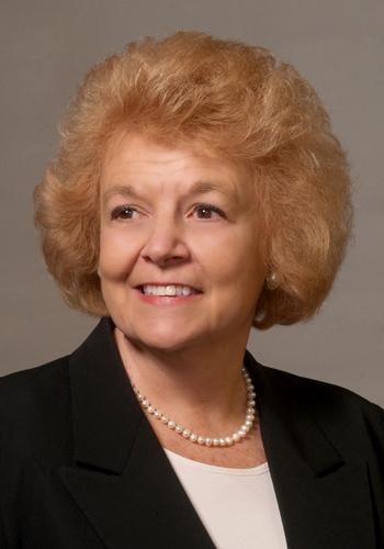 Lorraine S. Lange