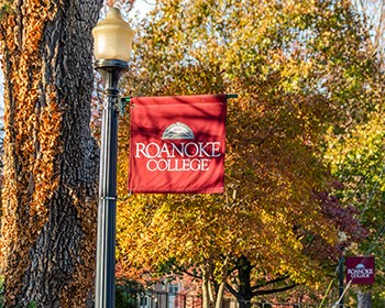 Updates To Our Fall 2020 Return to Roanoke Plan