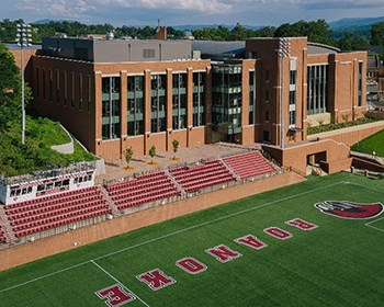 Update on Fall 2020 Athletics at Roanoke College