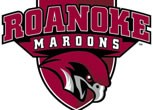 Four Roanoke College athletes inducted into Athletic Hall of Fame