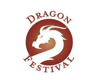 Roanoke faculty and students help with first Dragon Festival at Va. Museum of Natural History