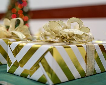 RC Poll: Virginians prepared to spend cash this holiday season