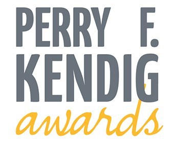 Roanoke College, Hollins Announce Perry F. Kendig Award Nominees