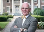 President Mike Maxey: Take advice from wise people