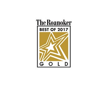 Roanoke College takes gold in Best of Roanoke awards