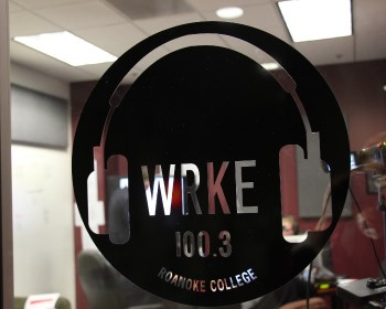 WRKE debuts new programs
