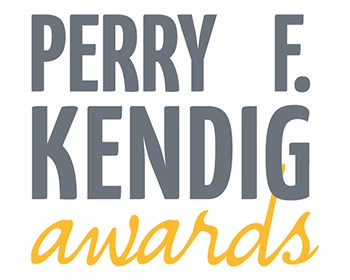 Roanoke College, Hollins Welcome Nominations for the 2019 Perry F. Kendig Awards