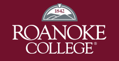 Roanoke College - Since 1842
