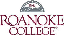 Roanoke college admissions essay